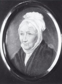 And his wife, Elizabeth