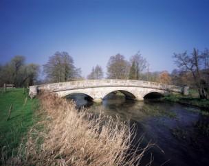 Wren Bridge Frome
