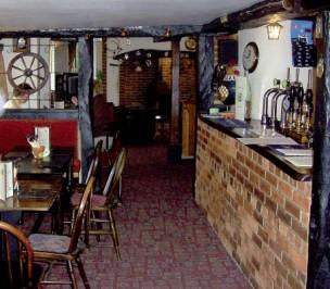 Drucillas Inn
