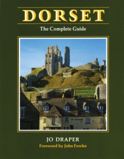 Dorset-The Complete Guide