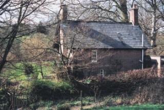 River Cottage,,netherbury