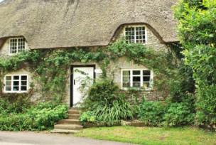 sterndale cottage