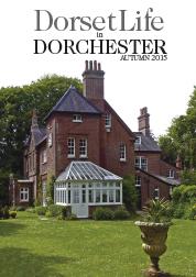 DorsetLifeInDorchester2015.pdf