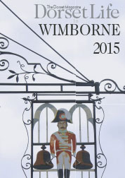 Dorset Life in Wimborne 2015