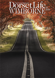 DorsetLifeInWimborne2016.pdf
