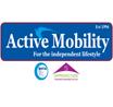 ActiveMobility