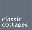 classiccottages