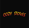 CozyStoves