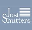 JustShutters