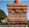 KarlBlandford