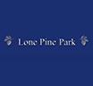 LonePinePark