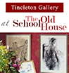 TincletonGallery