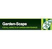 garden-scape-sig2-logo