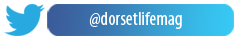 Follow Dorset Life on Twitter