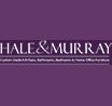 Hale&Murray