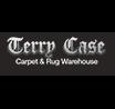 TerryCase