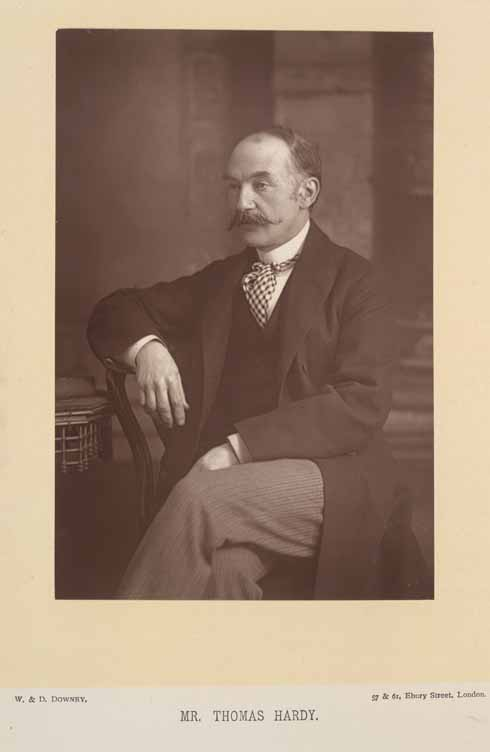 How To Write A Proposal Essay Example Thomas Hardy Who Said The Fact That Treves Was Chosen By The Society Of  Dorset Sample Essay Thesis Statement also The Yellow Wallpaper Essays Just Who Was Sir Frederick Treves  Dorset Life  The Dorset Magazine How To Write An Essay Proposal