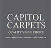 Capitolcarpets