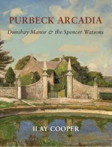 716EdA4 AI Purbeck Arcadia