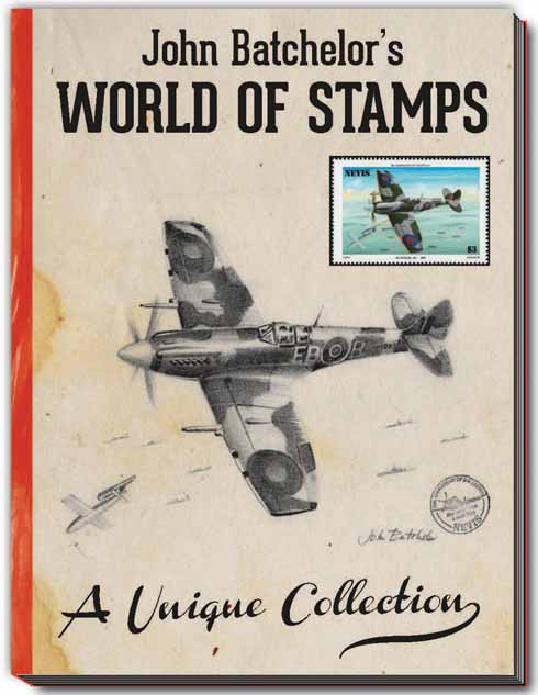 716EdWimborneJB_World of Stamps