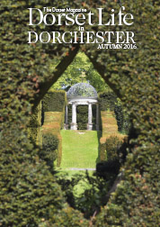 DorsetLifeInDorchester2016.pdf